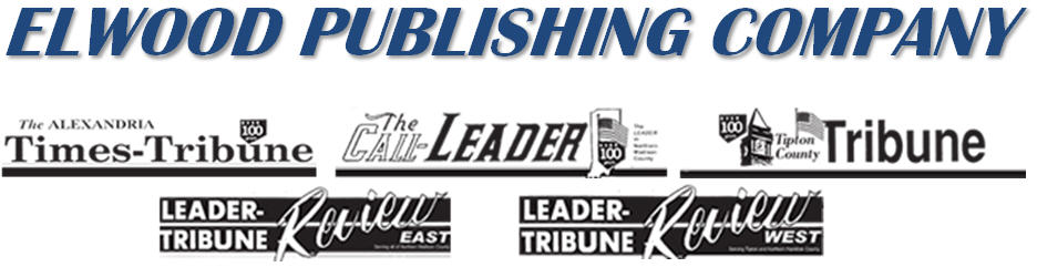 Elwood Publishing Company
